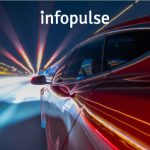 Infopulse Automotive Project is Officially ASPICE v2.5 Certified