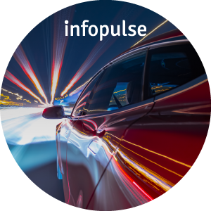 infopulse-aspice-certification-round-image