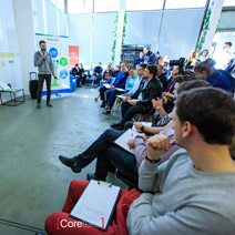 Best Solutions from the First Ukrainian Automotive Hackathon - Infopulse - 541744