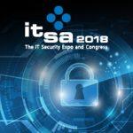 Infopulse präsentiert den Standards Compliance Manager 3.0 auf der it-sa 2018