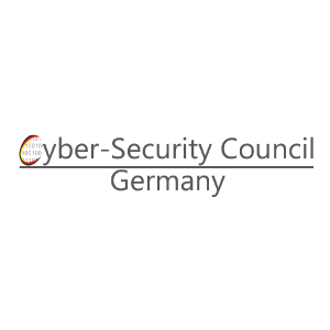 infopulse-becomes-a-member-of-cyber-security-council-germany-round-image