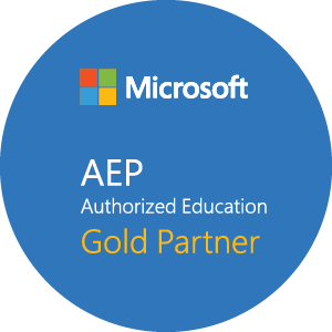 Infopulse Becomes a Microsoft Authorized Education Partner