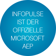 infopulse-becomes-a-microsoft-authorized-education-partner-slogan-bubbles-de