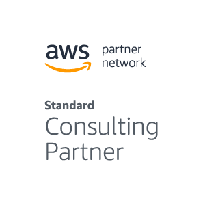 infopulse-becomes-aws-standard-consulting-partner-round-image
