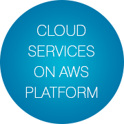 infopulse-becomes-aws-standard-consulting-partner-slogan-bubble
