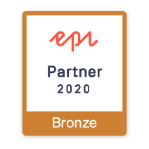 Infopulse Becomes Bronze Episerver Solution Partner