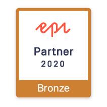 Infopulse Becomes Bronze Episerver Solution Partner