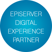 EPISERVER DIGITAL EXPERIENCE PARTNER