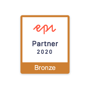 Infopulse Becomes Episerver Partner to Build Up Expertise in CMS and E-Commerce