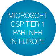 infopulse-becomes-microsoft-csp-tier-1-partner-in-europe-small