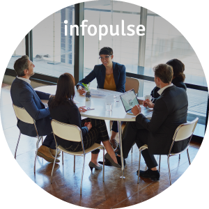 infopulse-becomes-opentext-services-silver-partner-round-image