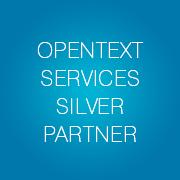 infopulse-becomes-opentext-services-silver-partner-slogan-bubbles