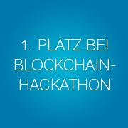 infopulse-belegt-den-ersten-platz-beim-hackathon-blockchainua-2018-slogan-bubbles-de
