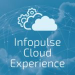 Infopulse and Microsoft Run Cloud Solutions Conference