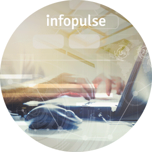 Infopulse Continues to Enhance the Security Knowledge Base of the SCM Development Team