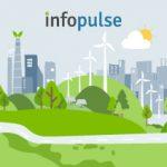 Infopulse veröffentlicht den Bericht zur sozialen Unternehmensverantwortung für 2018