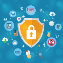 Cyber Security Awareness Month at Infopulse
