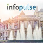 Infopulse Opens New Delivery Office in Odessa, Ukraine