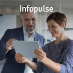 Infopulse Has Earned the Modernization of Web Applications in Microsoft Azure Advanced Specialization