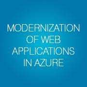 infopulse-earned-web-applications-in-azure-advanced-specialization-slogan-bubbles