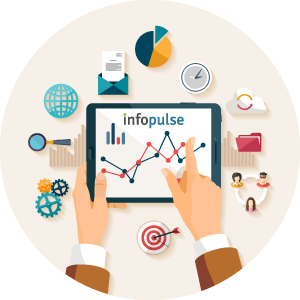 infopulse-enterprise-approach-to-mobile-app-development-round