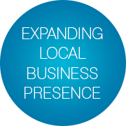 infopulse-expands-local-business-presence