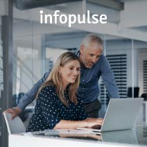 Infopulse Has Earned the Linux and Open Source Databases Migration to Microsoft Azure Advanced Specialization