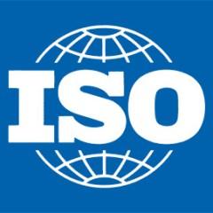 infopulse-has-passed-external-audit-2015-logo
