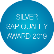 infopulse-helps-metinvest-to-win-silver-sap-quality-award-for-innovation-slogan-bubbles