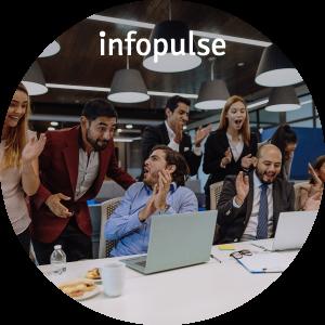 Infopulse helps SAG Gilamlari Win Gold at SAP Value Award 2020