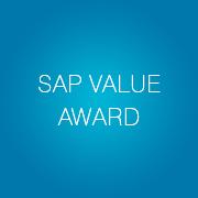 infopulse-hilft-sag-sap-value-award-zu-gewinnen-slogan-bubbles