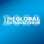 Infopulse Wurde als einer der Weltweit Besten Outsourcing-Dienstleister für 2020 Ausgezeichnet