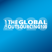 Infopulse named among the 2020 Global Outsourcing 100