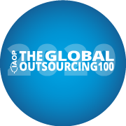 Infopulse in the 2020 Global Outsourcing 100
