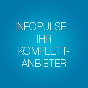 infopulse-ihr-komplettanbieter