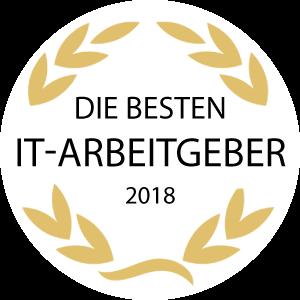 infopulse-ist-die-nummer-1-unter-den-it-arbeitgebern-2018-round