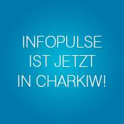 infopulse-ist-jetzt-in-charkiw-round