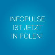 infopulse-ist-jetzt-in-polen-slogan-bubbles-de