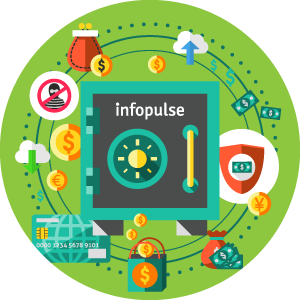 Infopulse Supports and Speaks at ITS Banking Forum 2017