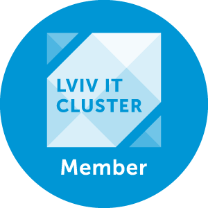 infopulse-joins-lviv-it-cluster-round