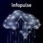 Infopulse's SAP to Azure Migration Now Available in the Microsoft Azure Marketplace