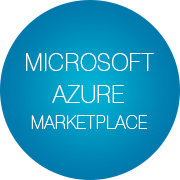 infopulse-microsoft-azure-marketplace-slogan-bubbles