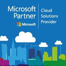 Infopulse Achieves Microsoft Gold Cloud Platform Competency, Becomes CSP