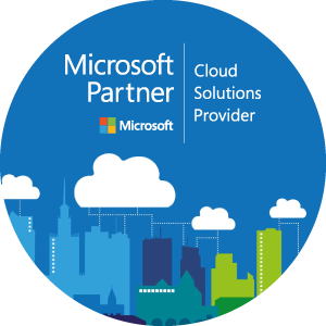 Infopulse Achieves Gold Cloud Platform Competency, Becomes Microsoft CSPInfopulse Becomes Microsoft CSP Tier 1 Partner in Europe