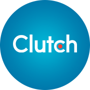 B2B Research Firm Clutch - Infopulse