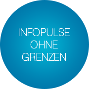 infopulse-ohne-grenzen
