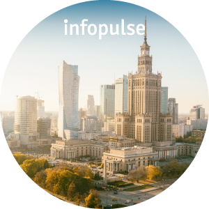 infopulse-opens-delivery-center-in-warsaw-poland-round-image