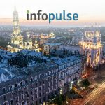 Infopulse Opens Delivery Office in Kharkiv, Ukraine