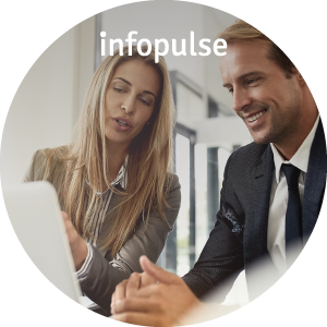 infopulse-partners-with-intercom-round-image