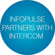 infopulse-partners-with-intercom-slogan-bubbles